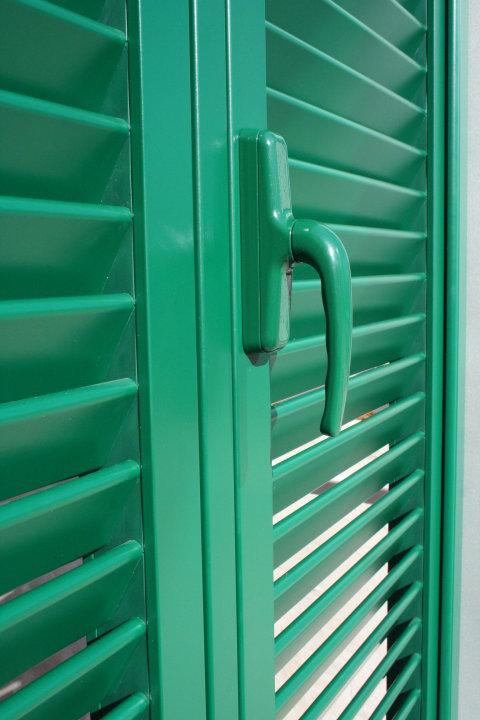 obloane iuvenis bacau (2) tamplarie aluminiu si PVC cu geam termopan termopane bacau pret preturi rehau