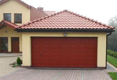usi garaj iuvenis bacau (1) tamplarie aluminiu si PVC cu geam termopan