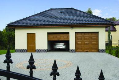 de garaj sunt de cea mai buna calitate si corespund normelor europene