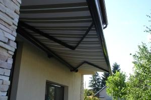 copertine iuvenis bacau (2) tamplarie aluminiu si PVC cu geam termopan termopane bacau pret preturi rehau