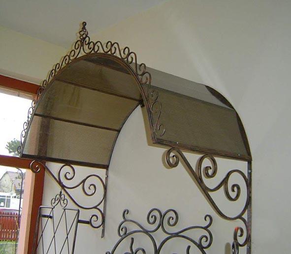 copertine iuvenis bacau (3) tamplarie aluminiu si PVC cu geam termopan termopane bacau pret preturi rehau