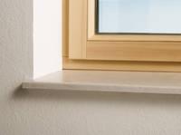 glafuri iuvenis bacau (4) tamplarie aluminiu si PVC cu geam termopan termopane bacau pret preturi rehau