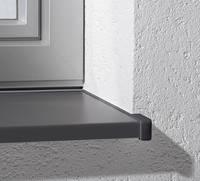 glafuri iuvenis bacau (5) tamplarie aluminiu si PVC cu geam termopan termopane bacau pret preturi rehau