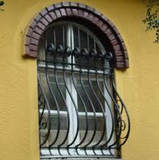 grilaje iuvenis bacau (3) tamplarie aluminiu si PVC cu geam termopan termopane bacau pret preturi rehau
