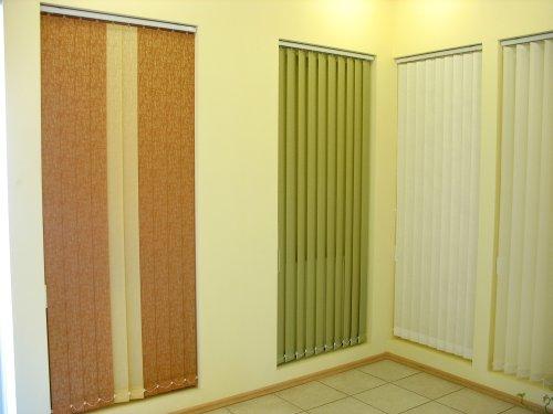 jaluzele textile iuvenis bacau (4) tamplarie aluminiu si PVC cu geam termopan termopane bacau pret preturi rehau