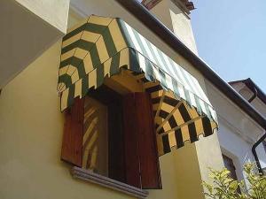 marchize iuvenis bacau (4) tamplarie aluminiu si PVC cu geam termopan termopane bacau pret preturi rehau