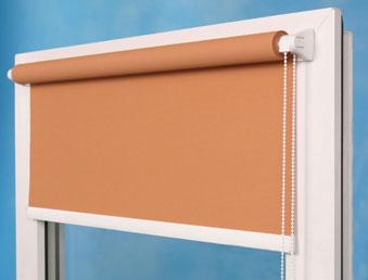 rolete textile iuvenis bacau (2) tamplarie aluminiu si PVC cu geam termopan termopane bacau pret preturi rehau