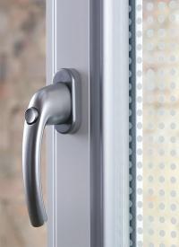 tamplarie aluminiu iuvenis bacau (1) tamplarie aluminiu si PVC cu geam termopan termopane bacau pret preturi rehau