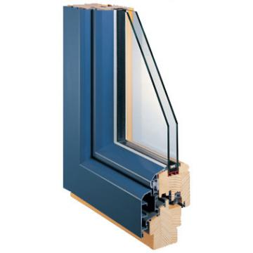 tamplarie lemn-aluminiu iuvenis bacau (3) tamplarie aluminiu si PVC cu geam termopan termopane bacau pret preturi rehau