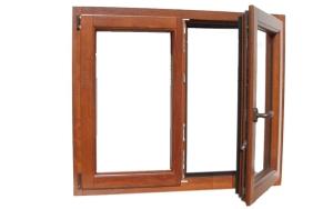 tamplarie lemn stratificat iuvenis bacau (2) tamplarie aluminiu si PVC cu geam termopan termopane bacau pret preturi rehau