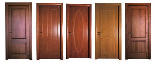 usi lemn iuvenis bacau (1) tamplarie aluminiu si PVC cu geam termopan termopane bacau pret preturi rehau