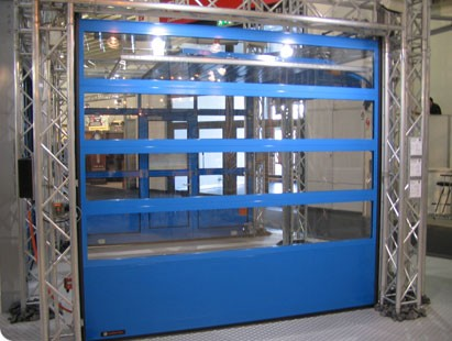usi sectionale iuvenis bacau (1) tamplarie aluminiu si PVC cu geam termopan